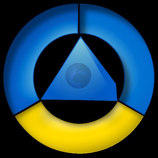 Asset-Oszillator Logo