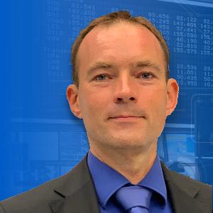 Thomas Hupp MBA Finance