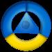 4D-Asset-Oszillator Logo